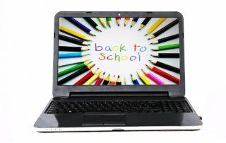 online tutor guide