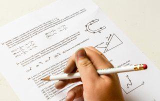 mock exam help